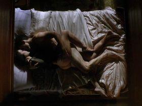 Jessica Marais nude - Magic City s02e03 (2013)