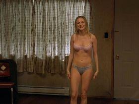 Heather Graham sexy - Hope Springs (2003)