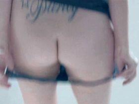 Katie Mcgrath nude, Gemma Chan sexy - Dates s01e04 (2013)