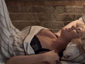 Diora Baird sexy - Last Call (2012)