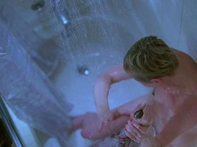 Anne Heche nude - Psycho (1998)