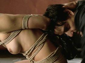 Olga Kurylenko nude - Le Serpent (2006)