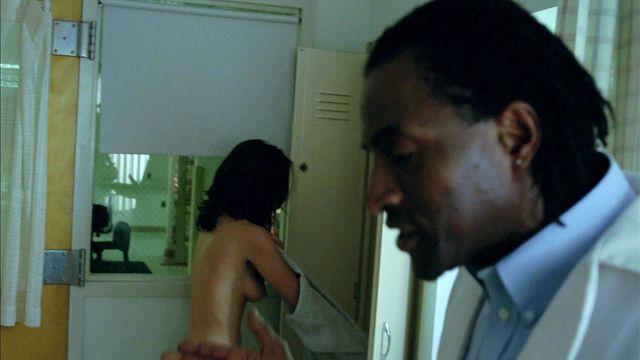 eliza dushku nude clips