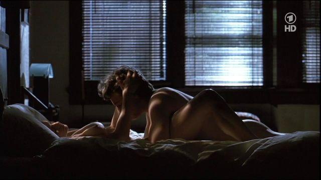 Basinger video sex