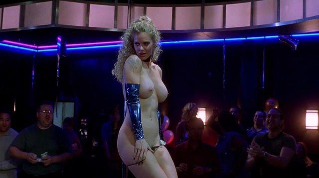free nude dancing videos