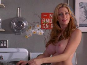 Diora Baird nude - Hot Tamale (2006)