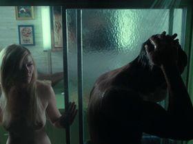 Kirsten Dunst nude - All Good Things (2010)