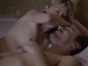 Emma Booth nude - Scene 16 (2013)