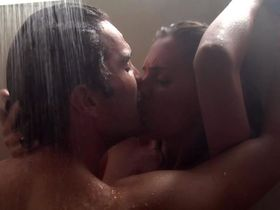 Eliza Dushku sexy - Sex and Breakfast (2007)