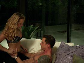Hayden Panettiere sexy - Nashville s01e07 (2012)