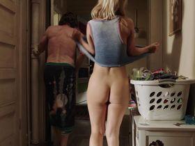 Arden Myrin nude - Shameless s07e02 (2016)