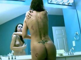 Tara Lightfoot nude - 222 (2009)