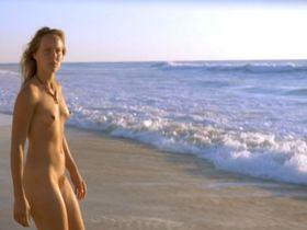 Maya Gaugler nude - Sous le Sable (2001)
