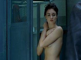 Paz Vega sexy - Novo (2002)