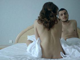Anastasiya Meskova nude - Sladkaya zhizn s01e05 (2014)