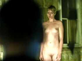 Gretchen Lodge nude - Lovely Molly (2011)