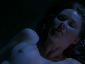 Cherilyn Wilson nude - Parasomnia (2008)