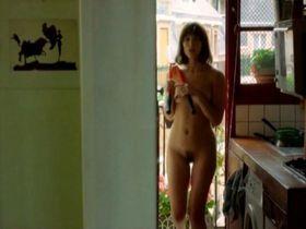 Vimala Pons nude - J'Aurais Pu etre une Pute (2011)