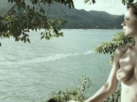 Mariana Ximenes nude, Claudia Ohana nude - Zoom (2015)