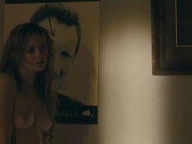 Maeve Dermody nude - Beautiful Kate (2009)