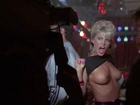 Amber Lynn nude - 52 Pick-Up (1986)