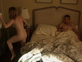 Tara Buck nude - Ray Donovan s04e10 (2016)