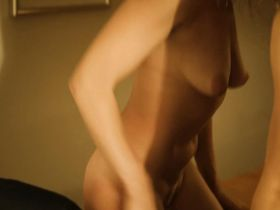 Svetlana Fedorova nude, Kit Langberg Rasmussen nude - For Min Brors Skyld (2014)