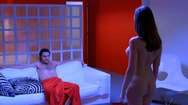 Segorbe  nackt Susana Susana Segorbe