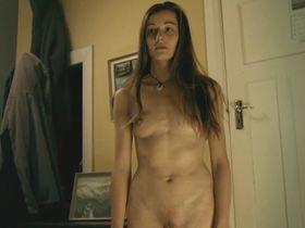 Amanda Tito nude - Queen of Carthage (2015)