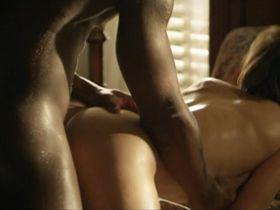Danielle Savre nude - Adulterers (2015)