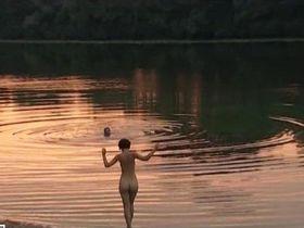 Darya Charusha nude - Pryatki (2011)