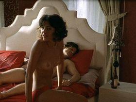 Manuela Zero nude - Romanzo Criminale s01e10 (2008)