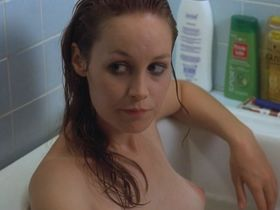Adelaide Leroux nude - Home (2008)