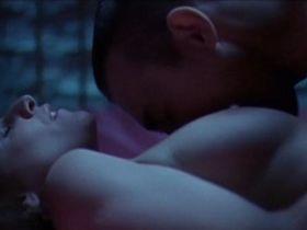 Nina Violic nude, Nerma Kreso nude - Sami (2001)