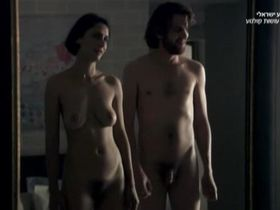 Lana Ettinger nude - Surrogate (2008)