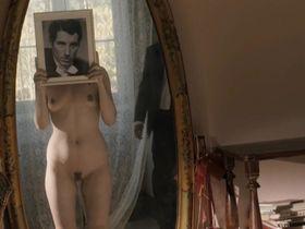 Pihla Viitala nude - Latin Lover (2015)