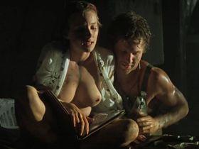 Cynthia Wood nude, Colleen Camp nude - Apocalypse Now (1979)