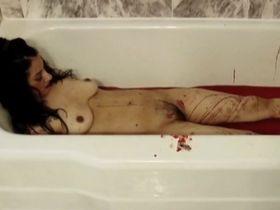 Keisha Jackson nude - Spek.ter (2007)