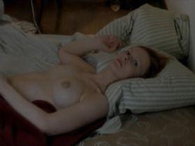 Minna Haapkyla nude - Selon Charlie (2006)
