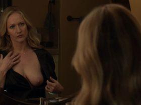 Paula Malcomson nude - Ray Donovan s04e01 (2016)
