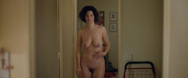 Naked Film