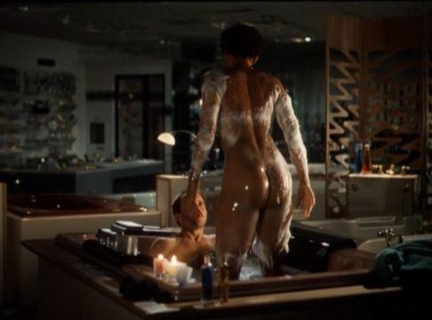 Cynda williams sex clips