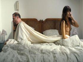 Stephanie Pillonca nude - Ni a vendre ni a louer (2011)