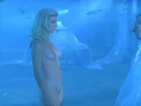 Kristieanne Travers nude - Dream a Little Dream (1999)