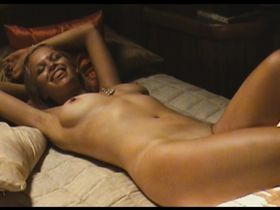 Sian Breckin nude, Jaime Winstone nude - Donkey Punch (2008)