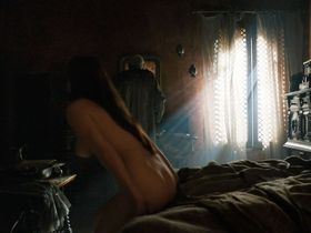 Josephine Gillan nude - Game of Thrones s06e10 (2016)