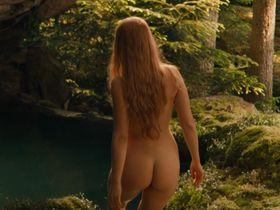 Pihla Viitala nude - Hansel & Gretel Witch Hunters (2013)