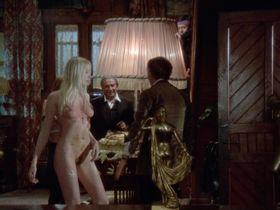 Solange Blondeau nude - La grande bouffe (1973)