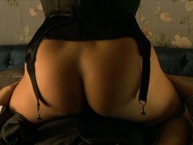 Victoria Abril nude, Maribel Verdu nude - Amantes (1991)