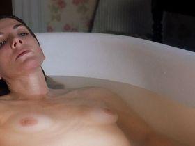 Natasha Richardson nude - Asylum (2005)